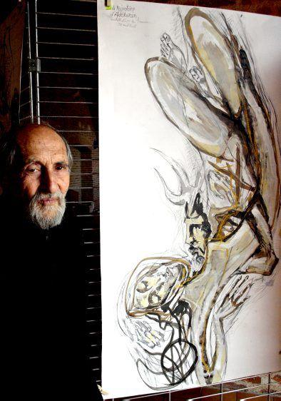 Roger-Pol-Roux-portrait